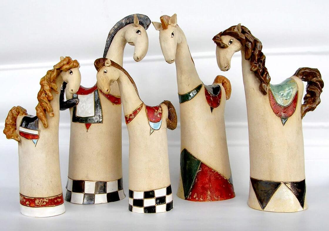 https://www.ateliervz.cz/wp-content/uploads/2020/07/ateliervz_keramika_027.jpg
