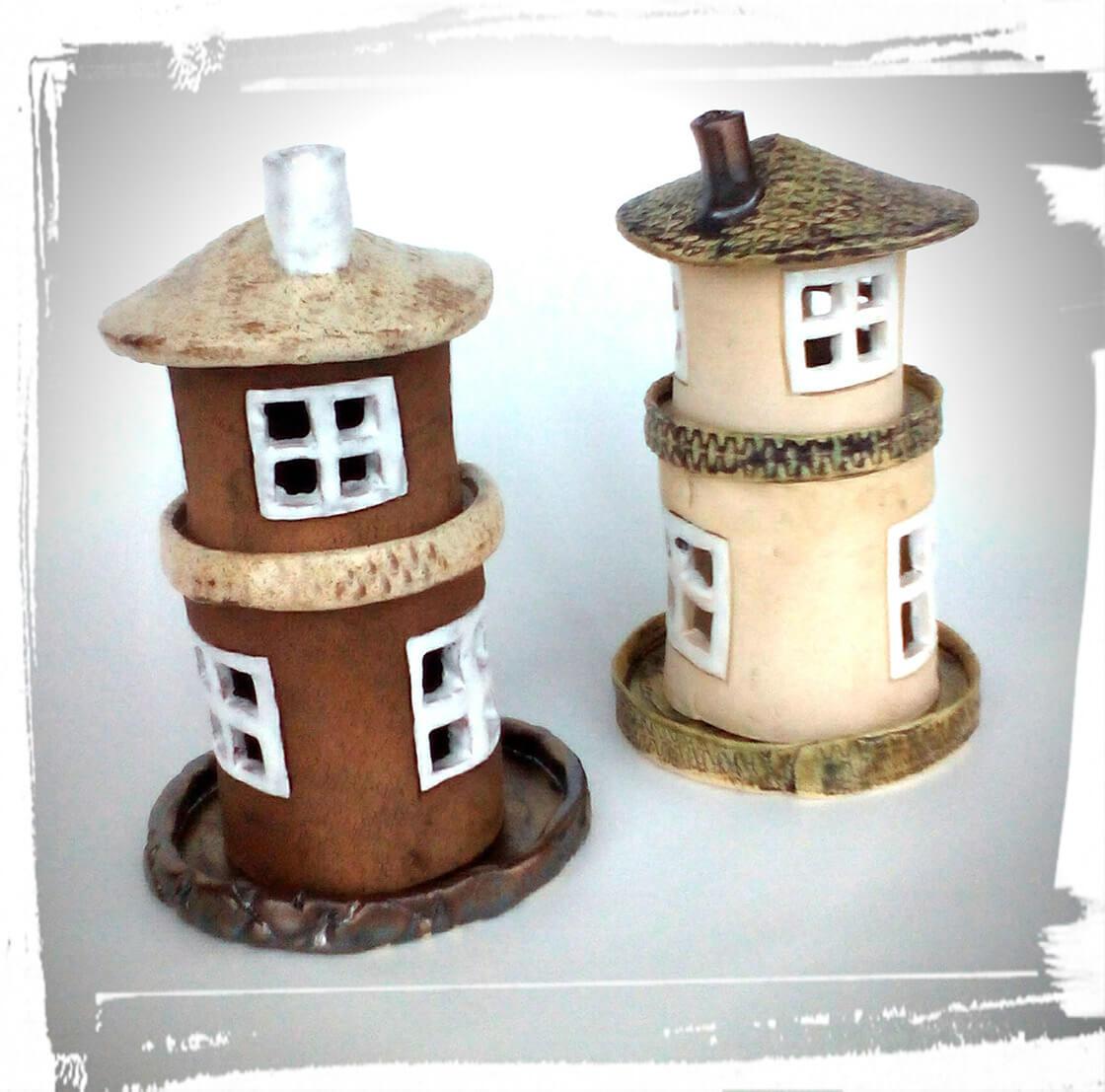 https://www.ateliervz.cz/wp-content/uploads/2020/07/ateliervz_keramika_033.jpg