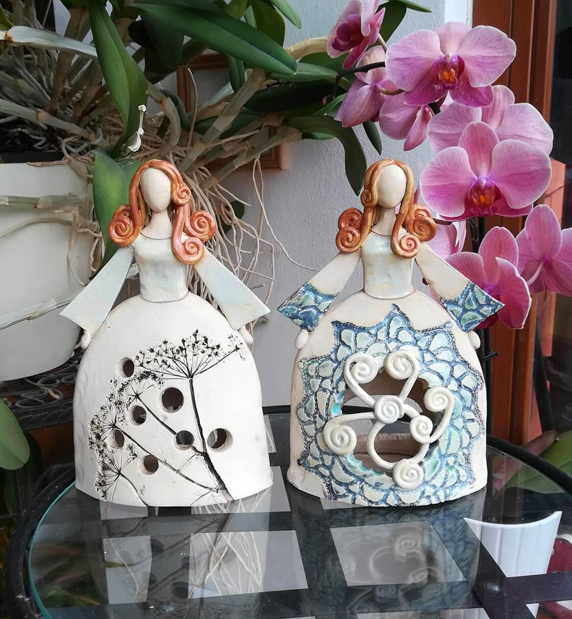 https://www.ateliervz.cz/wp-content/uploads/2020/08/ateliervz_keramika_080.jpg