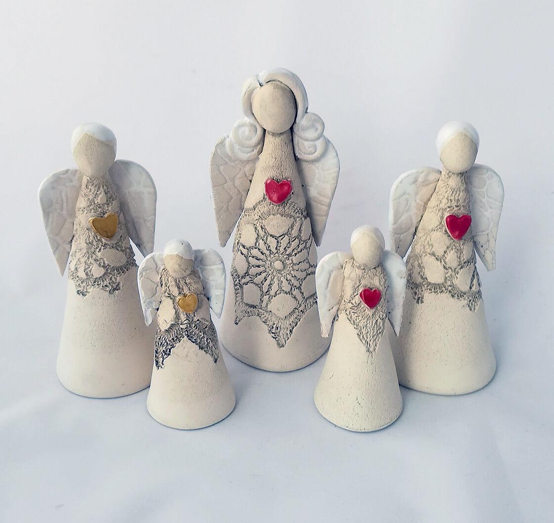 https://www.ateliervz.cz/wp-content/uploads/2020/11/ateliervz_keramika_102.jpg